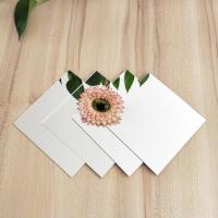Buy cheap 1.0MM,1.3MM 1.4MM 1.5MM 1.6MM 1.7MM 1.8MM 2.0MM 2.5MM 2.7MM FLOAT GLASS MIRROR from wholesalers