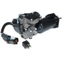 Buy cheap LAND ROVER LR3 2005-2009 AIR SUSPENSION COMPRESSOR from wholesalers