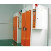 Buy cheap Industrial oven from wholesalers