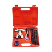 Buy cheap Flaring Tool 6402 from wholesalers