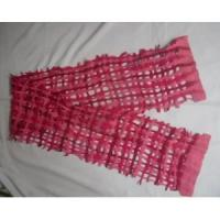 Wholesale Handmade Felt Products Felt marino wool scarves from china suppliers