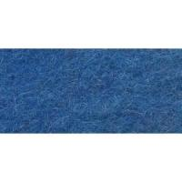 Wholesale Handmade Felt Products Felt Sheets from china suppliers