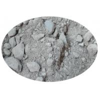 Buy cheap STEEL MAKING PLANT Corundum refractory castable from wholesalers