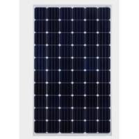 Buy cheap Solar Panel Solar Panels for Camping Mono 285W Solar Panels from wholesalers