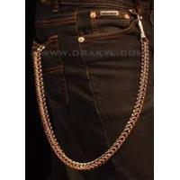 Buy cheap Wallet Chains from wholesalers