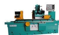 Buy cheap ShU 321.21 (321.22) Grinding machines from wholesalers