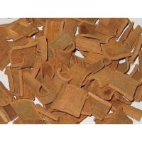 Wholesale Cassia Square Cut from china suppliers