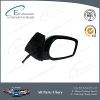 Buy cheap Rearview Mirror R Side View Mirror T11-8202020-DQ for Chery T11/ Tiggo from wholesalers