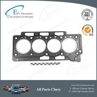 Buy cheap Cylinder Head Gasket 481H-1003080 for Chery A5/A21/MVM 520/Fora/Elara from wholesalers