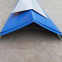 Buy cheap Ridge Capping from wholesalers