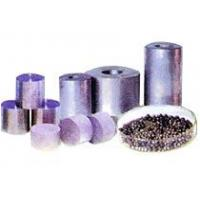 Tungsten heavy alloys and Tungsten-copper alloys Manufactures