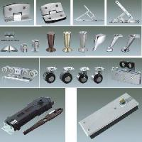 concealed hinges Manufactures