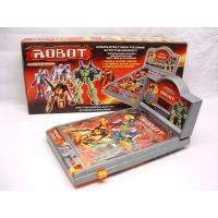 Battery Operated Pinball Game Machine Manufactures