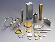 Permanent Magnet Manufactures