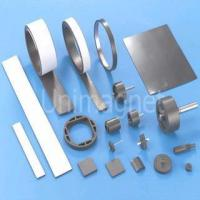 Magnetic Sheet,Magnetic Strip,Flexible Magnet,Rubber Magnets Manufactures