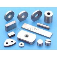 Cast Alnico Magnets Manufactures