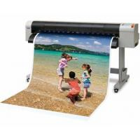 Wide Format Flexible Magnet,Magnetic Sheet for Advertising Manufactures