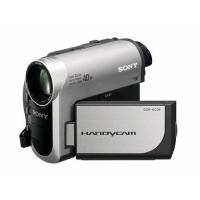 Sony DCR-HC38E 530 Manufactures