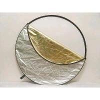 5-IN-1 Reflector Manufactures