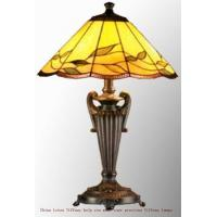 tiffany stained glass lamp shade ls16t000431 pictures to. Black Bedroom Furniture Sets. Home Design Ideas