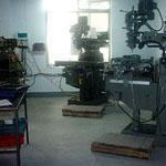 Magnetic Injection Manufactures