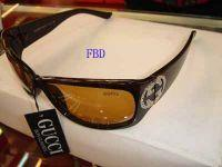 mens glasses frames ray ban  sun glasses